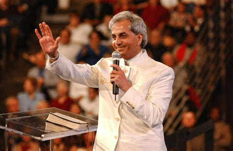 15 American Pastors Worth Millions, Who's The Wealthiest