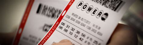 Lottery Winners Reclaim Your Tax On Lottery Winnings. Physician Assistant Certification Programs. Car Insurance In Wyoming NORTH AURORA DENTIST. Storage Unit Charlotte Nc What Is The S P 500. Pregnancy Symptoms Over 40 Gis Classes Online. Yoga Exercise For Lower Back Pain. Capital Budget Software Nyc Mattress Disposal. Internet And Web Development. Ccm Investment Advisors Cary Health And Rehab