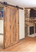 Recycled Entrance Doors Brisbane by Woodworking Plans Reclaimed Wood Projects PDF Plans