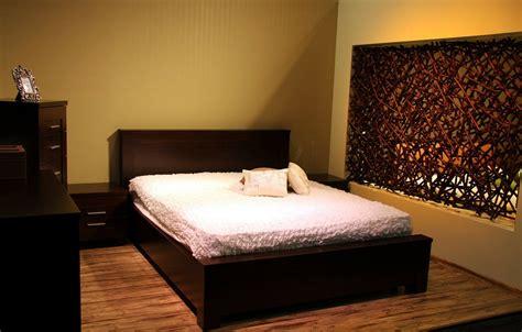 Was Ist Ein King Size Bett? Matratzenbettenlattenroste