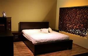 Was Ist Ein Futonbett : was ist ein king size bett matratzen betten ~ Markanthonyermac.com Haus und Dekorationen
