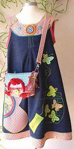Kindertasche Selber Nähen : die 98 besten bilder von kinder taschen und t schchen f r jede gelegenheit freebook n hen ~ Frokenaadalensverden.com Haus und Dekorationen