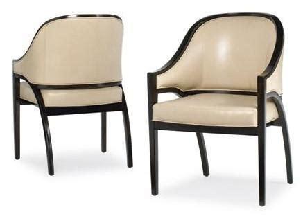 tissu chaises de restaurant cantine en bois sculpt 233 chaise de banquet chaise pfc41015 en cuir