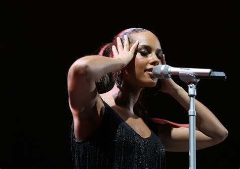 Alicia Keys Wallpapers (28333) Best Alicia Keys Pictures