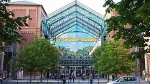 Chemnitz Center Läden : sachsen allee chemnitz lebendiger marktplatz mitten in chemnitz sachsen allee chemnitz ~ Eleganceandgraceweddings.com Haus und Dekorationen