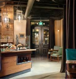 12 coffee shop interior designs from around the world - Floors And Decor Locations