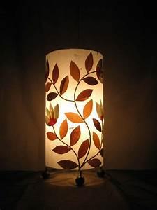 Abat Jour Design : lampade design lampade da arredo lampade moderne abat ~ Melissatoandfro.com Idées de Décoration