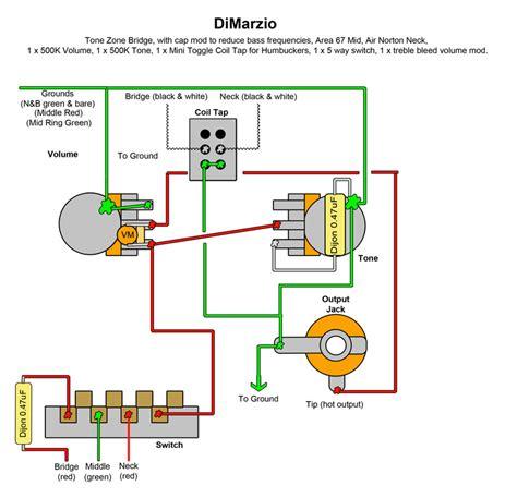 ibanez rg guitar wiring diagrams ibanez rx20 wiring
