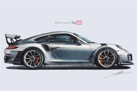 Search results for #Porsche 991 - Draw to Drive