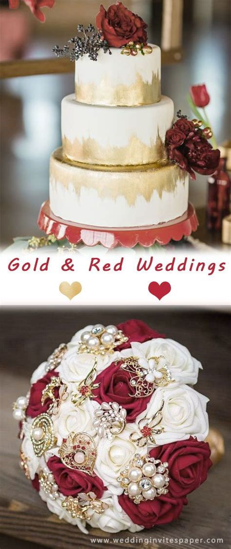 top  wedding color palettes  warm  winter day