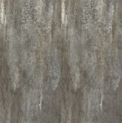 shaw flooring jasmine shaw floors vinyl easy vision discount flooring liquidators
