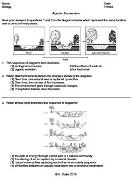 Aquatic Science Worksheet Aquatic Best Free Printable Worksheets