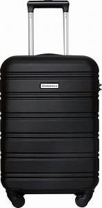 Kleine Koffer Trolleys Günstig : koffers goedkope ~ Jslefanu.com Haus und Dekorationen