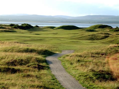 Tain from mapcarta, the open map. Tain - Pioneer Golf