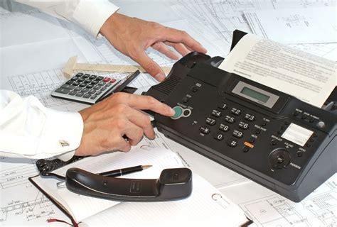 send  fax afaxcom