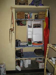 Ordnung Im Schrank : nicole und patricia in ruanda 2008 august ~ Eleganceandgraceweddings.com Haus und Dekorationen