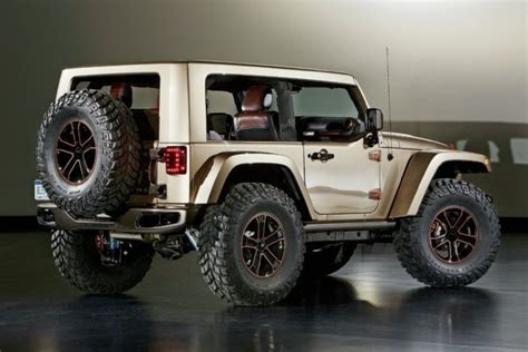 jeep wrangler sport price review features specs