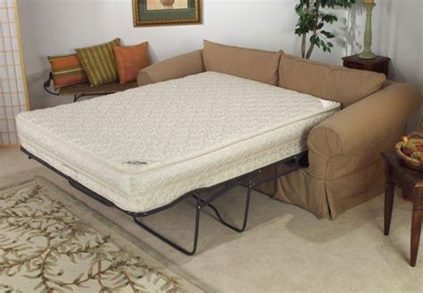 sofa bed mattress replacement home decor