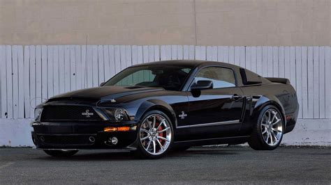 2008 Ford Mustang Gt500 by 2008 Ford Shelby Gt500 Snake T206 Indy 2017