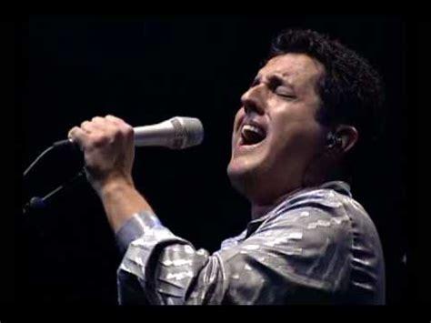 Gratis download dan streaming lagu mp3 terbaru. Download Cd Bruno E Marrone Acustico Ao Vivo 2000