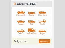 Australia's Best Car Websites 2015 Positive Lending