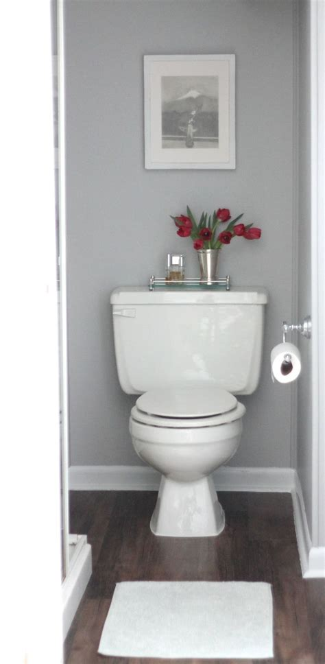 Inexpensive Bathroom Remodel Ideas by 25 Best Ideas About Inexpensive Bathroom Remodel On