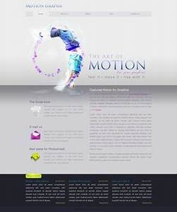 free motion 4 templates download With motion 4 templates free download
