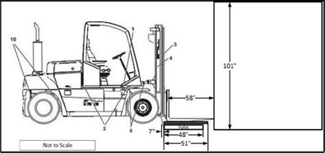 Toyota Fgu Forklift Parts Diagram Auto Wiring