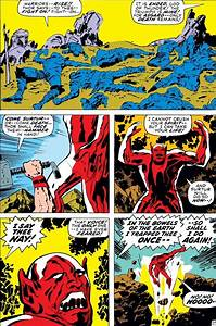WBH and Odin Force Thor vs Darkseid and Thanos - Battles ...