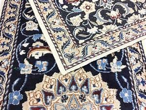 11petit tapis de couloir persan nain laine soie With tapis couloir avec canapé cuir fabrication française
