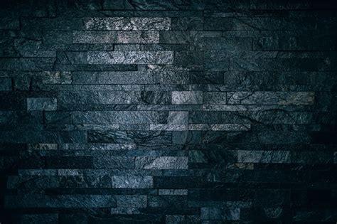koleksi wallpaper hp estetik hd terbaru