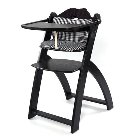 chaise haute 3 en 1 pas cher chaise haute pas cher