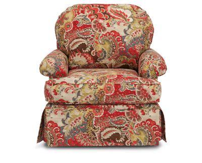 Furniture Mart Pay Bill