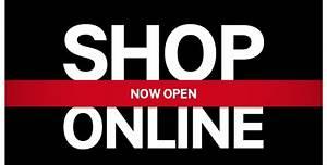 Online Outlet : allure by greaton 39 s hm shop onlinehm shop online ~ Pilothousefishingboats.com Haus und Dekorationen
