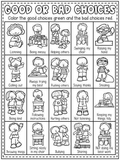 grade   school booklet school worksheets