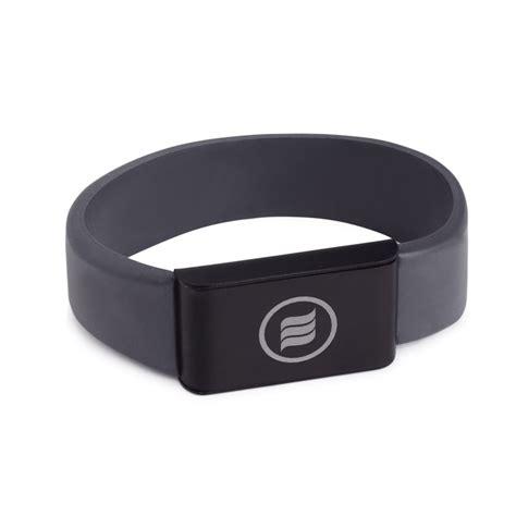 schutz vor elektrosmog das elektrosmog armband
