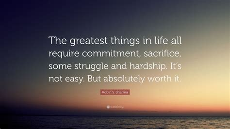 Motivational Quotes Success Goals