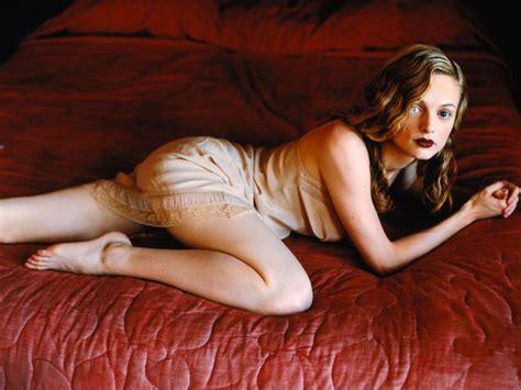 Heather Graham American Nude Girls Hot