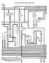 Diagram Radio Wiring Diagram 1990 Lexus Ls400 Full Version Hd Quality Lexus Ls400 Brakediagramft Dsimola It