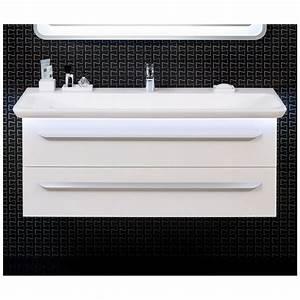 Waschtischunterschrank 120 Cm : lanzet m9 waschtischunterschrank 120 cm 7203512 megabad ~ Indierocktalk.com Haus und Dekorationen