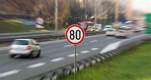 Vitesse A 80km H : vitesse limit e 80 km h le loir et cher veut repasser 90 ~ Medecine-chirurgie-esthetiques.com Avis de Voitures
