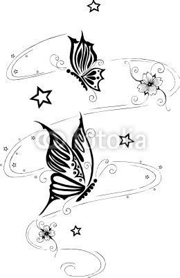 tattoovorlagen schmetterling und sterne search results for schmetterling vorlage calendar 2015