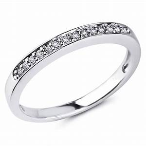 Wedding Band For Women Wedding Bands For Women For Cheap