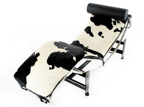 que manger le midi au bureau fauteuil le corbusier lc4 28 images chaise longue le