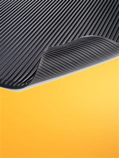 Rubber Sheets & Floor Mats UAE   Perfect Rubber