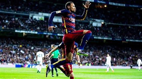 Onde e como assistir a Liverpool x PSG pela Champions League | Esportes | EL PAÍS Brasil