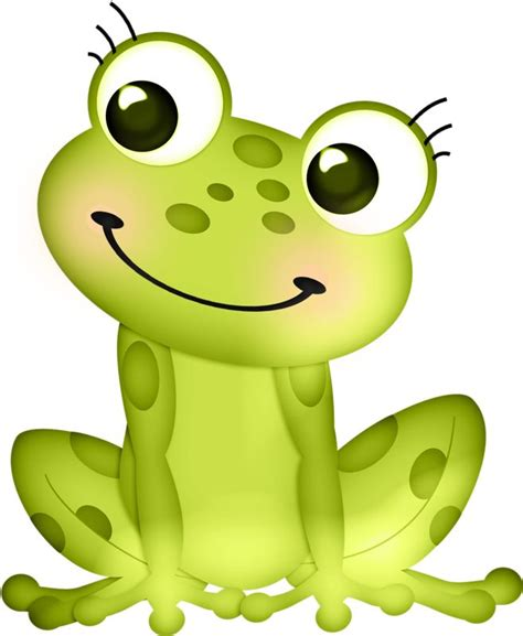 Frogs Clipart 91 Best Images About Frog S Clipart On Frog