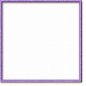 Border Purple - ClipArt Best