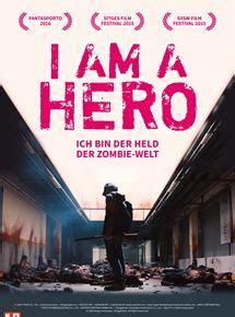 hero film  filmstartsde