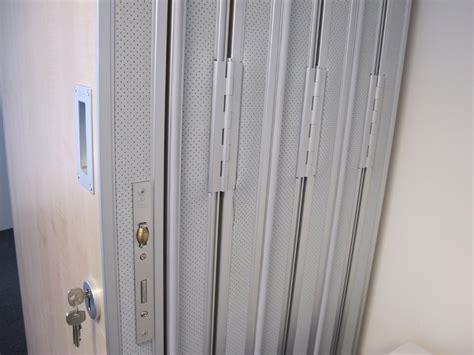 cloisonnette bureau cloison accordéon mur mobile de bureau cloison mobile de